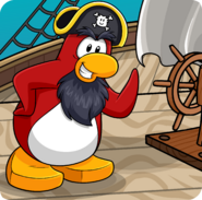 Rockhopper Hat (normal)