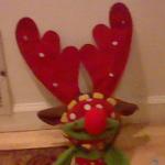 RudolphPetey