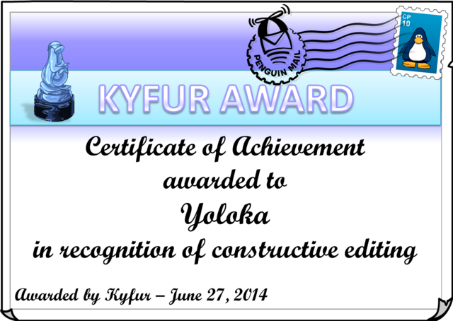 File:YolakaAward.png