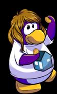 112px-Penguin1569