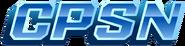 CP Deportes Logo