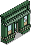 General Store Front sprite 006
