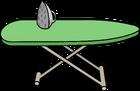 Ironing Board sprite 006