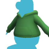 Louie's Sweater icon