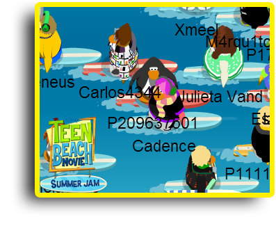 File:Meeting Cadence 4.png