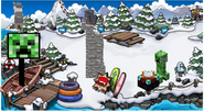 http://images2.wikia.nocookie.net/__cb20131015232318/clubpenguin/images/3/38/Minecraftdock2