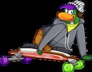 Penguin Style Feb 2013 3