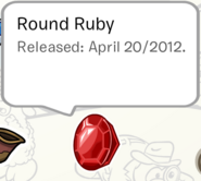 RoundRubyPinSB