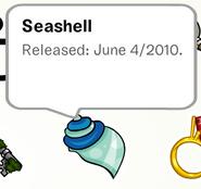 SeashellPinSB