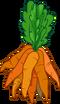 Zanahorias para Reno icono