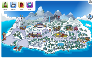 ClubPenguinMapNavigation2014Normal