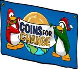 Coins For Change Banner sprite 003