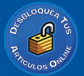 Desbloquea-tus-articulos-online