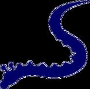 Dragon marino1