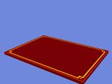 Fancy Carpet