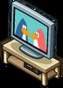 Gray TV Stand sprite 013