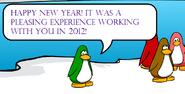 Greenpenguin-happyny2013