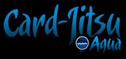 Logo7194728