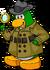 Penguin1037