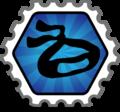 Stamp 236