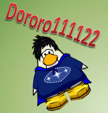 File:To dororo.png