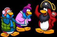 185px-Penguins28