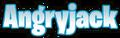 Angryjack font.png