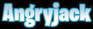 Angryjack font