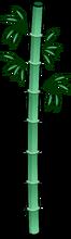 Bamboo Stalks sprite 002