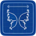Blueprint Fairy Wings icon