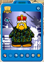 File:Club Penguin—Special Background (2).png