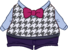 Frightened Outfit icon