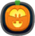 Halloween quest icon