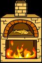 Pizza Oven sprite 003