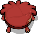 Puffle Table sprite 001