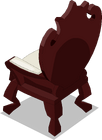 Regal Chair ID 651 sprite 006
