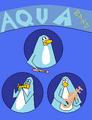 AquaBandPoster.png