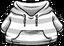 Clothing Icons 4588 Custom Hoodie