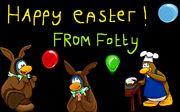 EasterPostcardFromFotty