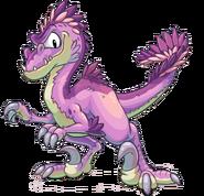 Estegosauros