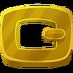 Hebilla de Oro