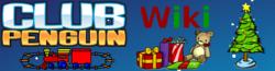 File:Jeserator Wiki Christmas logo 2013.png