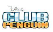 Logo de CP (Actual)