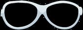Petey K's Glasses