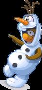 Pinguinoolaf