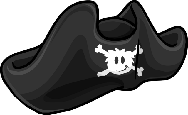 File:PirateHat.png