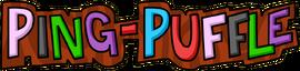 Png-Puffle Logo