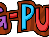 Ping-Puffle