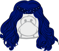 The Evie icon
