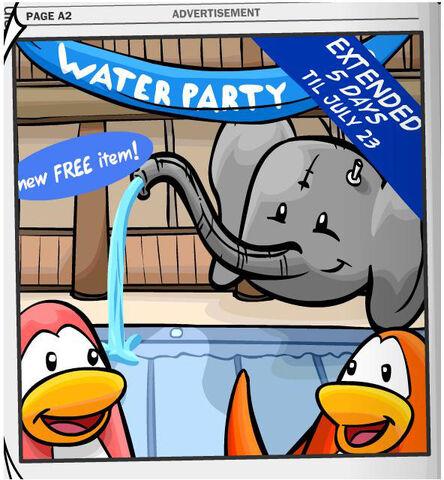 File:WaterPartyExtended.jpg